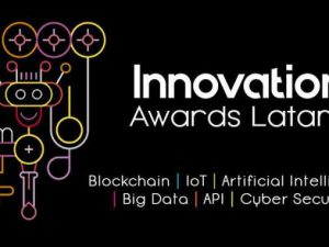 Certamen Latinoamericano de Innovación