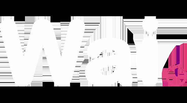 Logo Wai Blanco Web